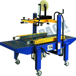 Sachet / Pouch / Bag Sealing Machines | Autopack Global