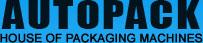 Autopack Global